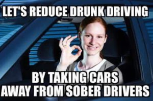 reduce_drunk_driving